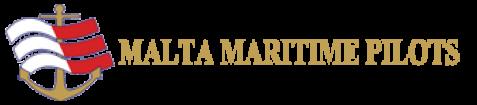 Maritime-Pilots.png