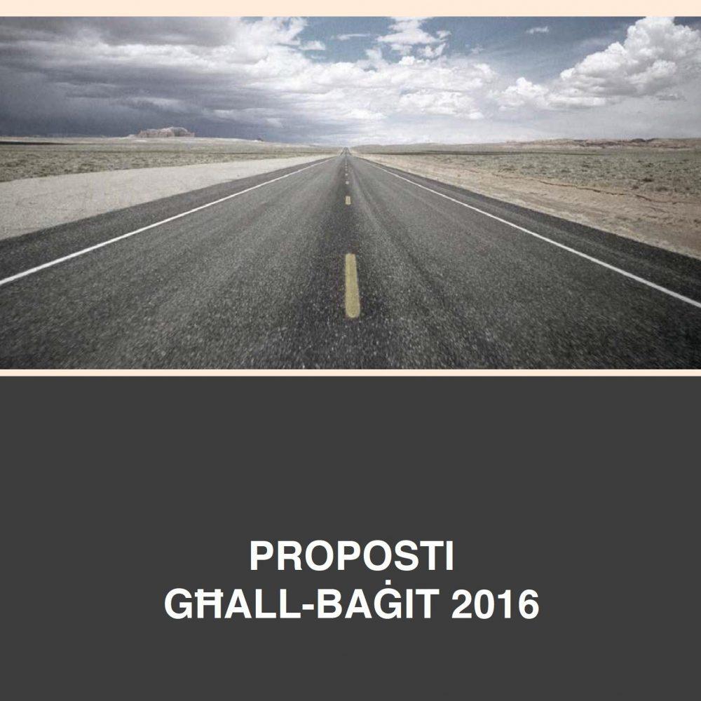 UHM Budget 2016